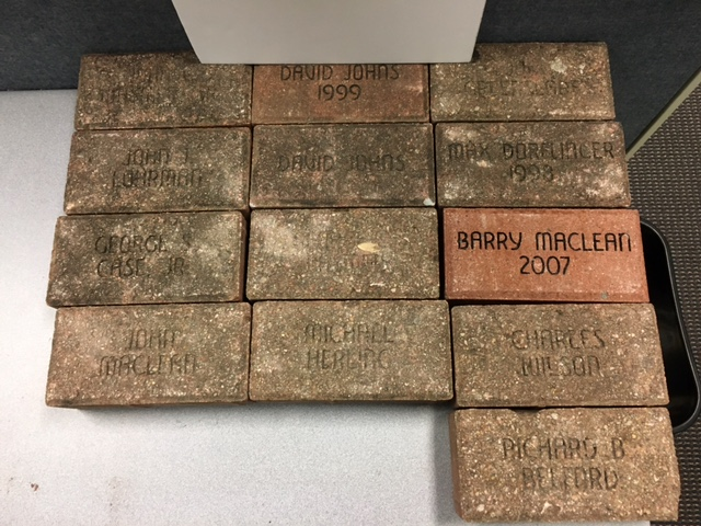 hof-bricks-ifi-5